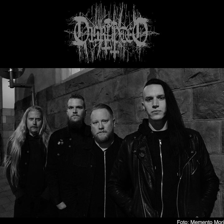 "disrupted:-neues-album-""pure-death""-mit-gastmusikern-von-bloodbath;-lik-&-wretched-fate"