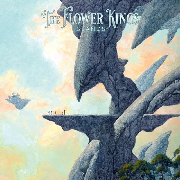 "the-flower-kings:-neues-doppelalbum-""islands"""