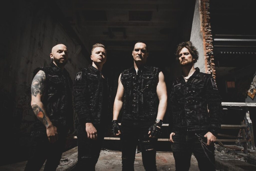 the-unguided-–-papa-schatten