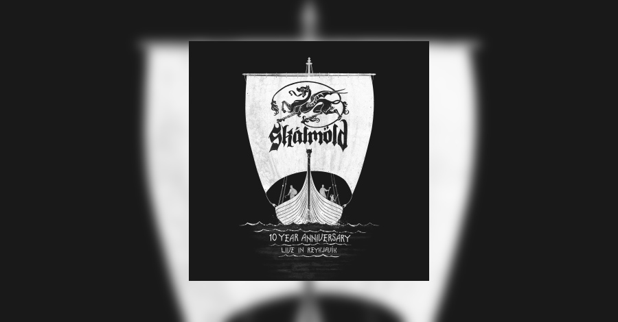 [review]-skalmold-–-10-year-anniversary-–-live-in-reykjavik