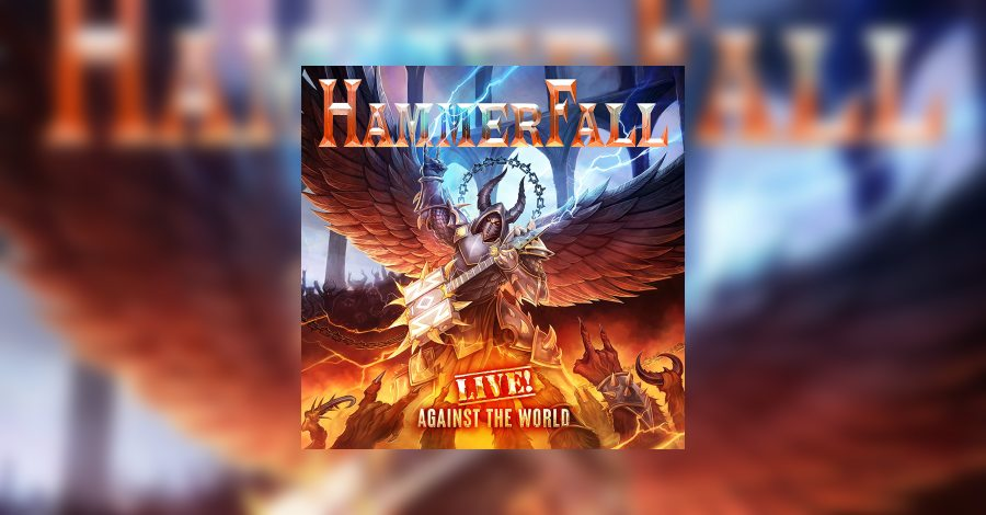 [review]-hammerfall-–-live!-against-the-world