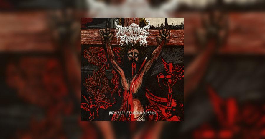 [review]-apocryphal-revelation-–-primeval-devilish-wisdom