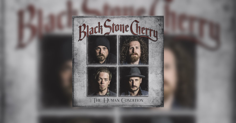 [review]-black-stone-cherry-–-the-human-condition