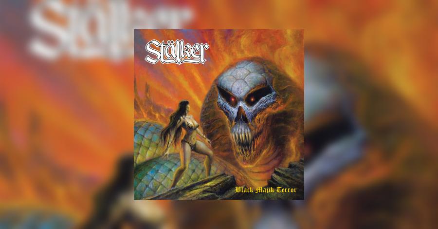 [review]-stalker-–-black-majik-terror