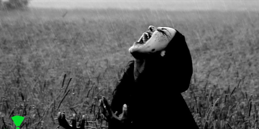 [news]-cadaver-–-video-zur-zweiten-single-'reborn'