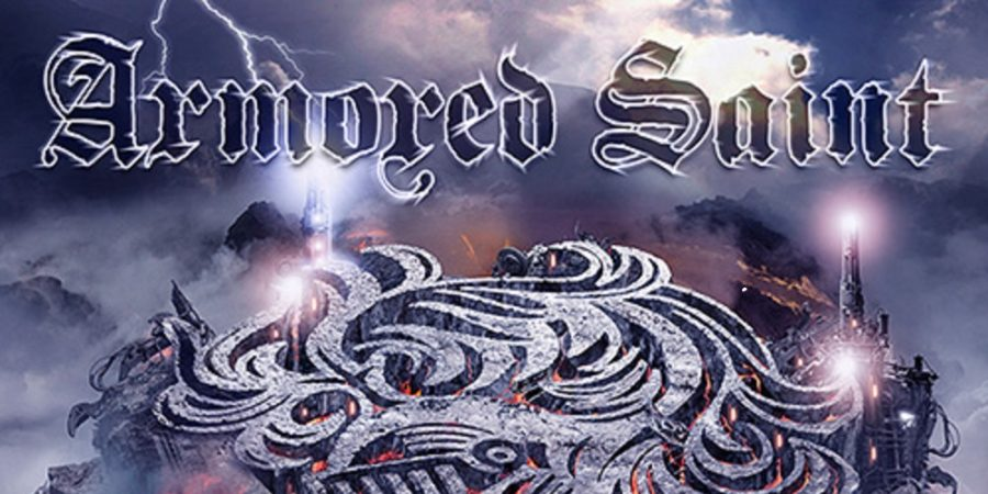 "[news]-armored-saint-–-veroffentlichen-album-""punching-the-sky"""