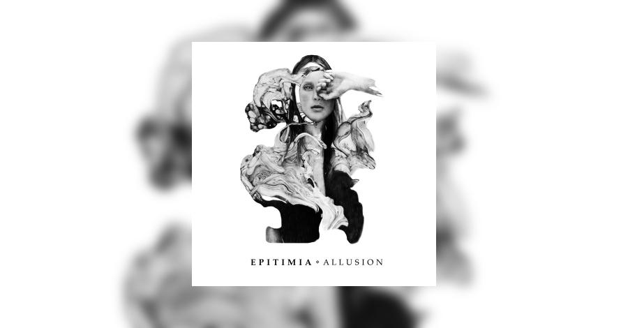 [review]-epitimia-–-allusion