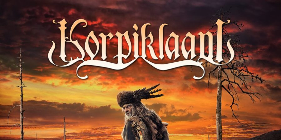 "[news]-korpiklaani-–-kundigen-neues-album-""jylha""-fur-februar-an"