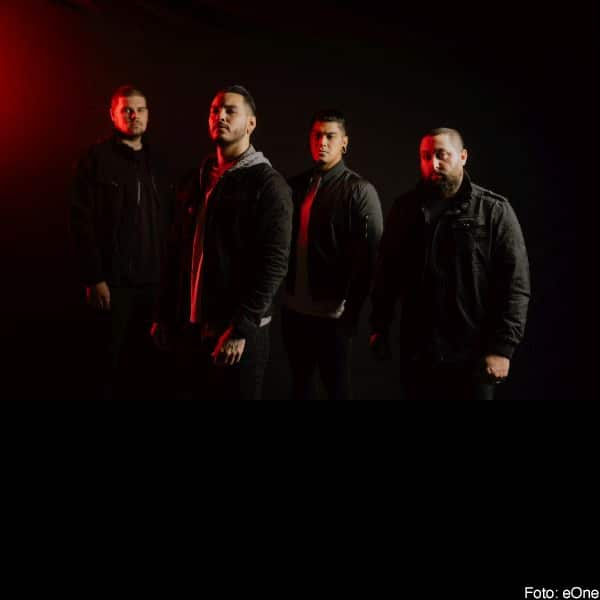 """within-the-ruins:-metalcore-band-veroffentlicht-ihr-neues-album-""""black-heart""""-im-november"""