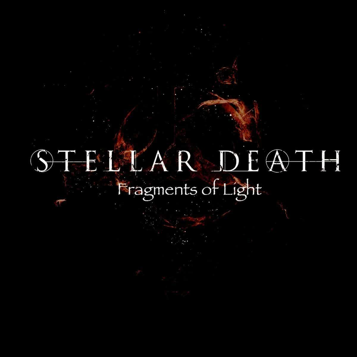 "stellar-death:-kundigen-instrumental-post-/-progressive-rock-album-""fragments-of-lights""-an"