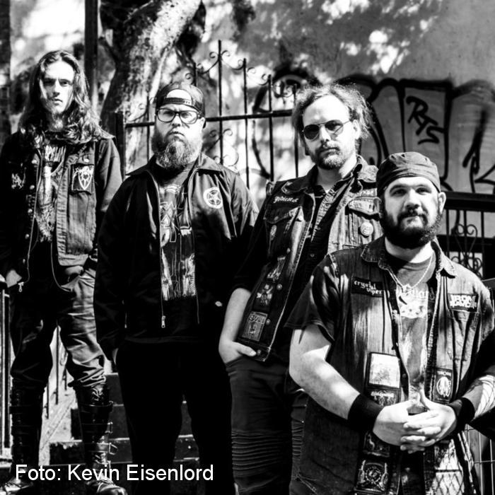 "judicator:-video-clip-vom-power-metal-konzeptalbum-""let-there-be-nothing"""