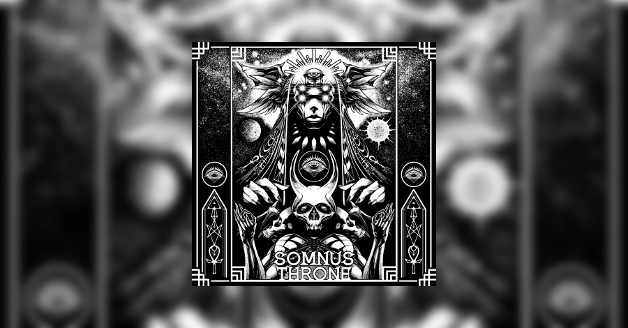 [review]-somnus-throne-–-somnus-throne