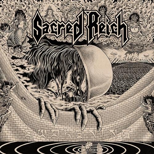 """sacred-reich:-neues-video-""""something-to-believe""""-vom-""""awakening""""-album"""