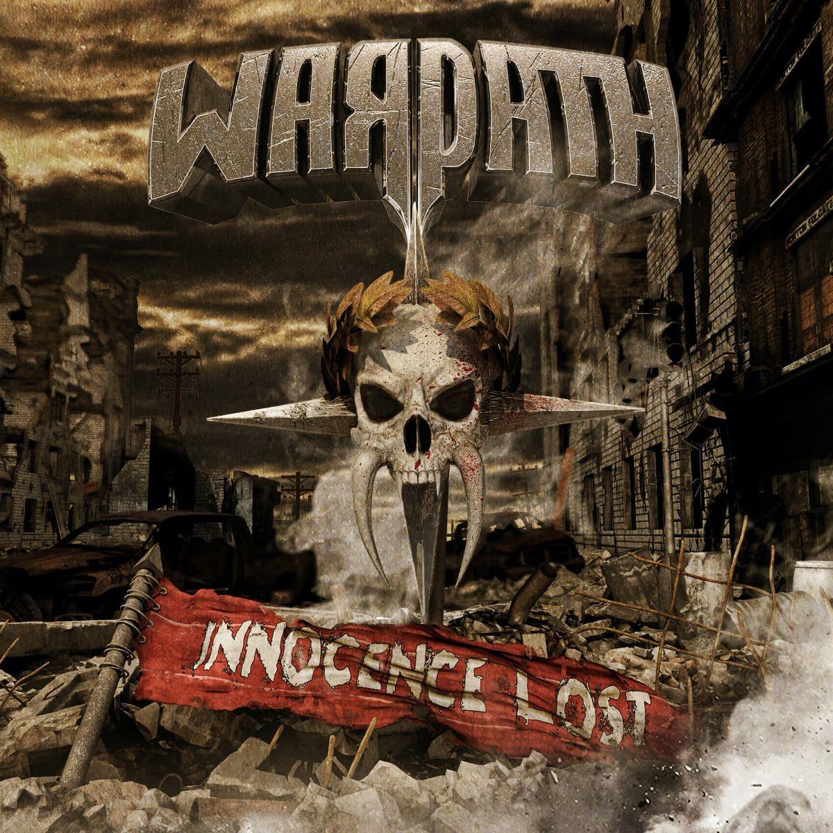 "warpath:-cover-&-tracklist-des-""innocence-lost-–-30-years-of-warpath""!-albums"