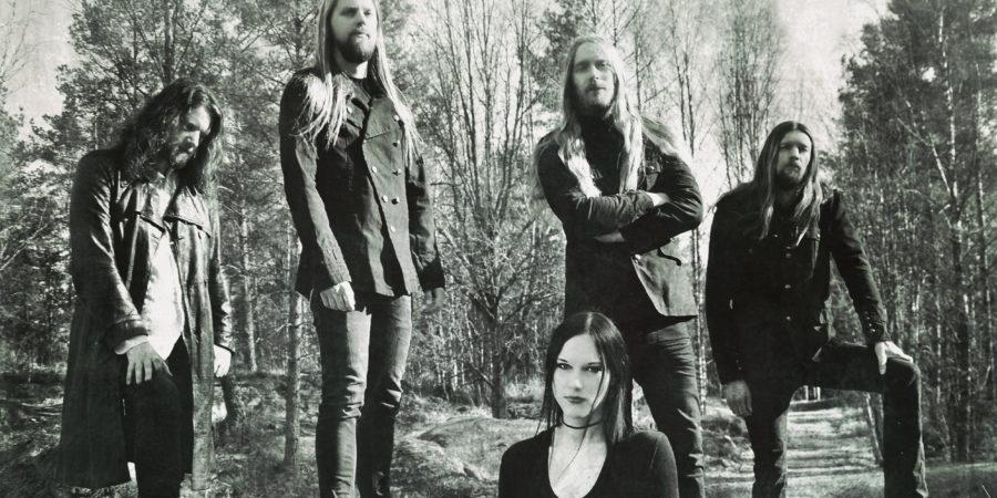 [news]-draconian-–-album-stream