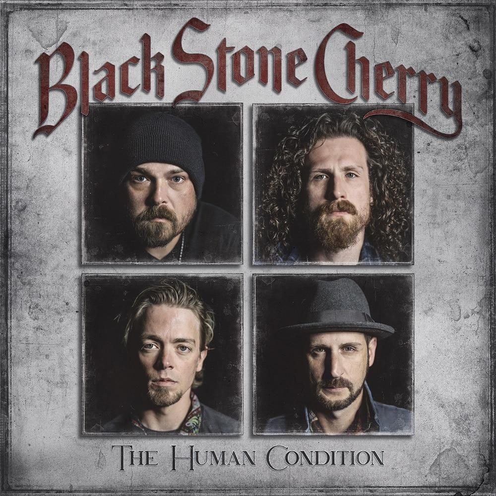 black-stone-cherry:-the-human-condition