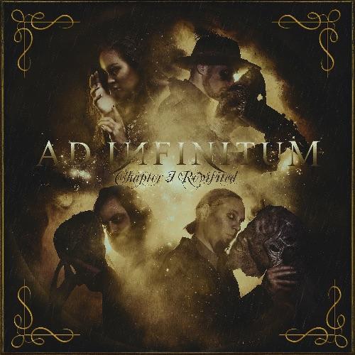 """ad-infinitum:-veroffentlichen-mit-""""chapter-i-revisited""""-ihr-debutalbum-als-akustik-fassung"""
