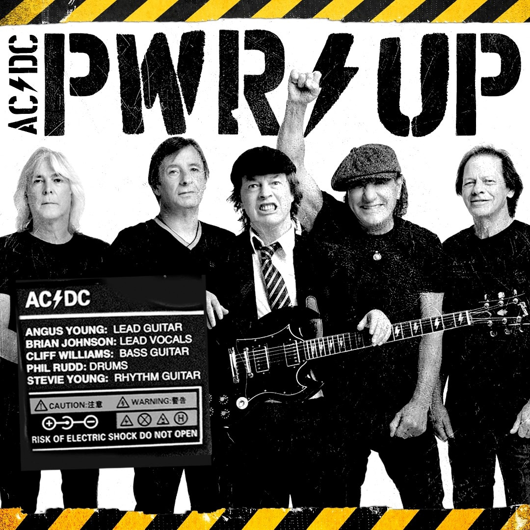 "ac/dc:-neues-album-""pwr-up""-?"