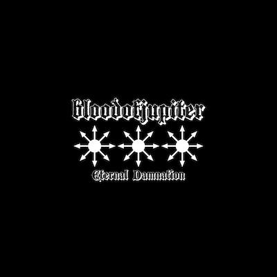 bloodofjupiter:-neue-single-und-album-`eternal-damnation`