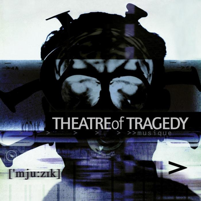 """theatre-of-tragedy:-re-release-von-""""musique"""""""