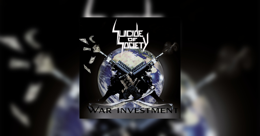 [review]-suicide-of-society-–-war-investment