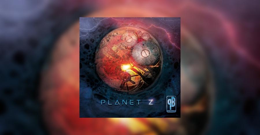 [review]-panzerballett-–-planet-z