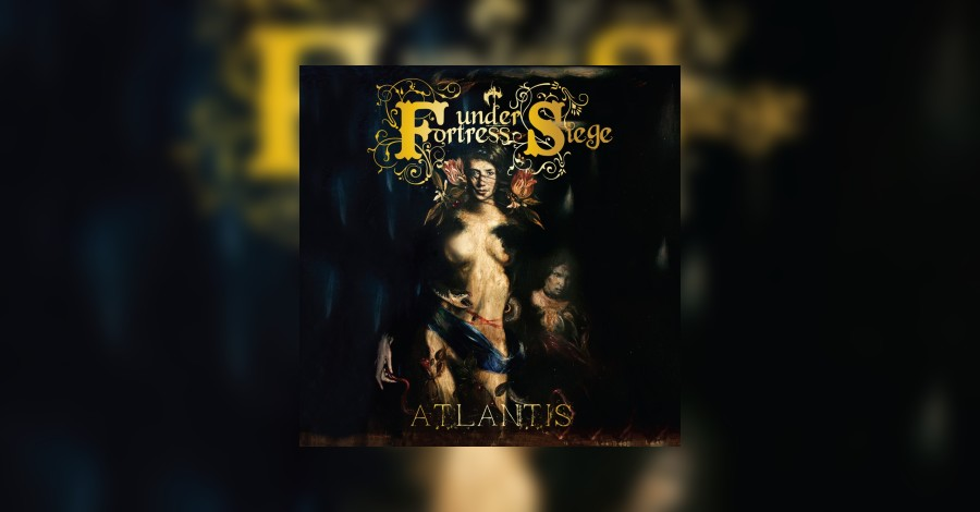 [review]-fortress-under-siege-–-atlantis