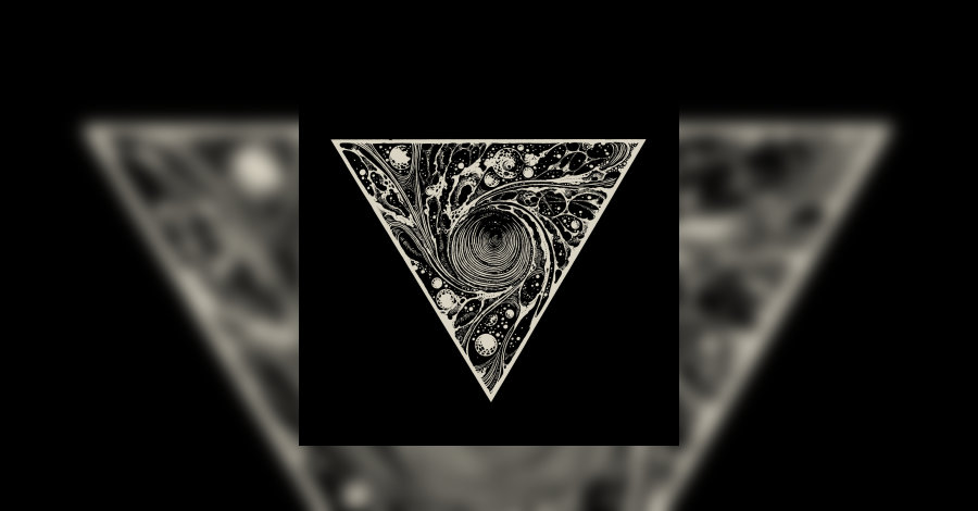 [review]-dysylumn-–-cosmogonie