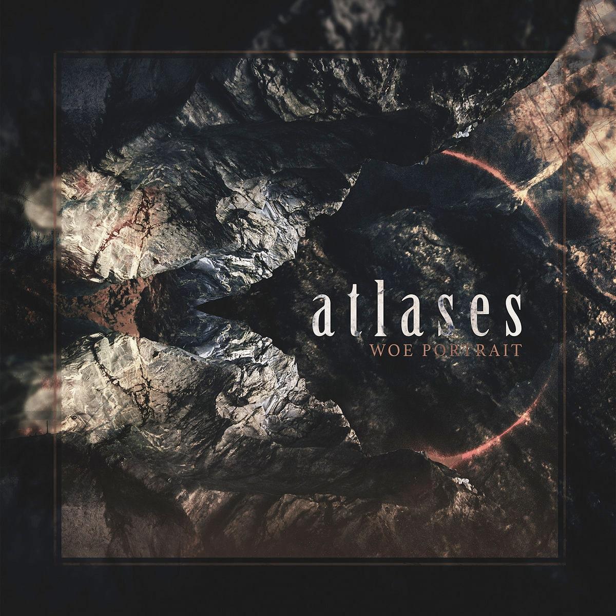 """atlases:-weiterer-song-vom-neuen-album-""""woe-portrait"""""""