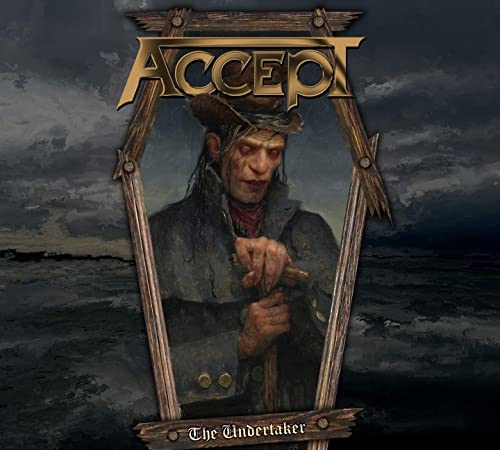 "[news]-accept-veroffentlichen-video-zu-""the-undertaker"""