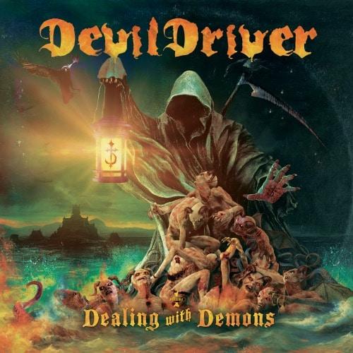 devildriver:-dealing-with-demons-i
