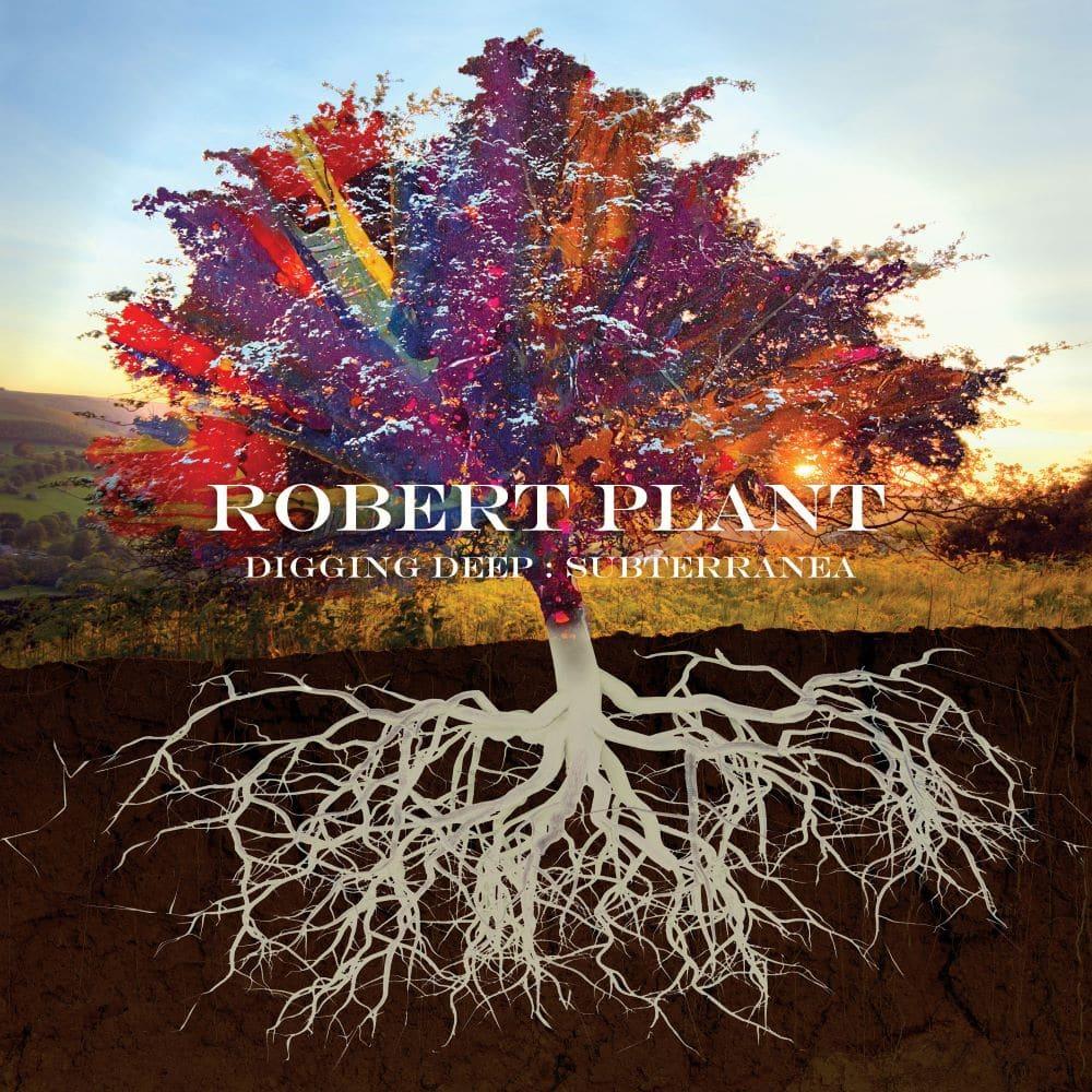 "robert-plant:-""digging-deep-–-subterranea""-[2cd]"