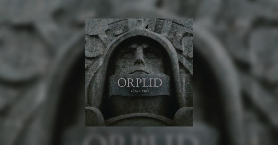 [review]-orplid-–-deus-vult