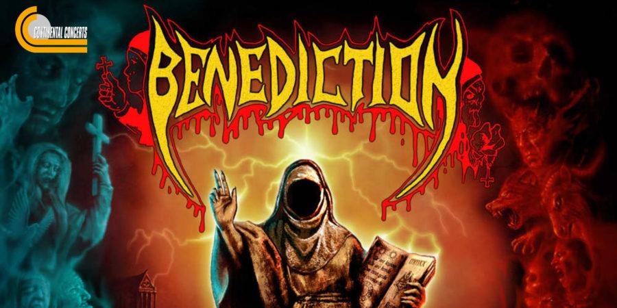 "[tour]-benediction-–-special-""scriptures""-release-shows-2020"