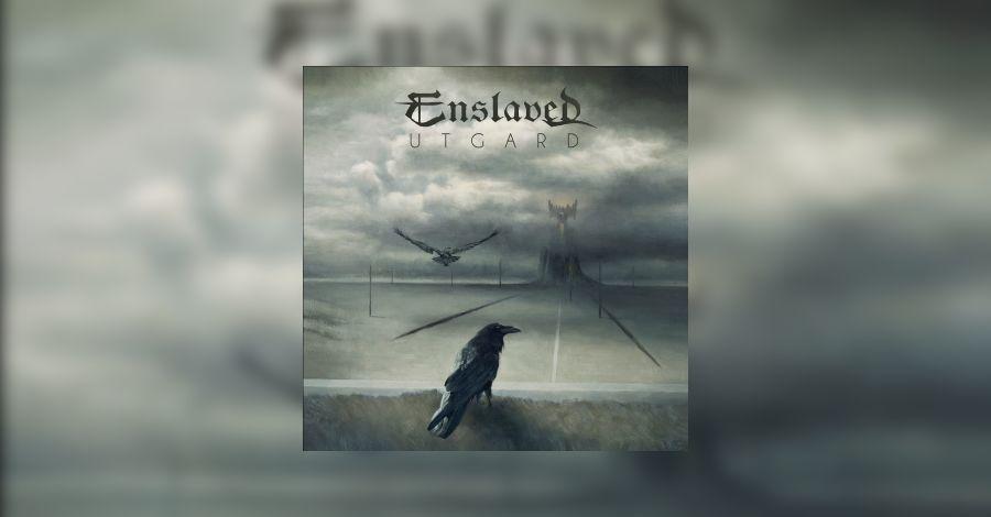 [review]-enslaved-–-utgard