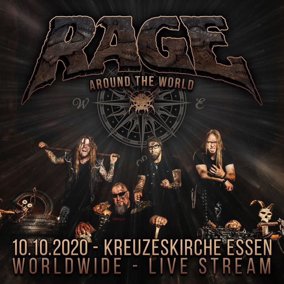 rage-&-bonded:-konzert-in-essen-&-livestream
