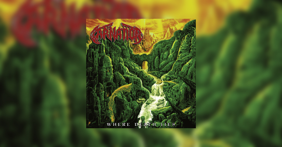 [review]-carnation-–-where-death-lies