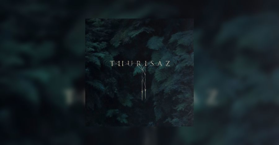 [review]-thurisaz-–-re-incentive