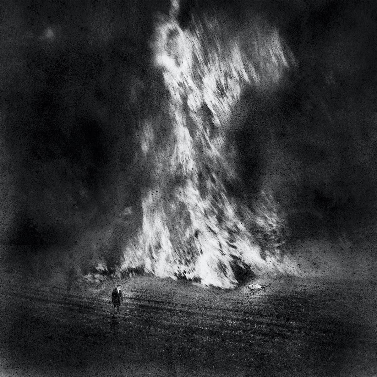 """ovtrenoir:-post-metal-aus-frankreich-–-debutalbum-""""fields-of-fire""""-erscheint-im-oktober"""