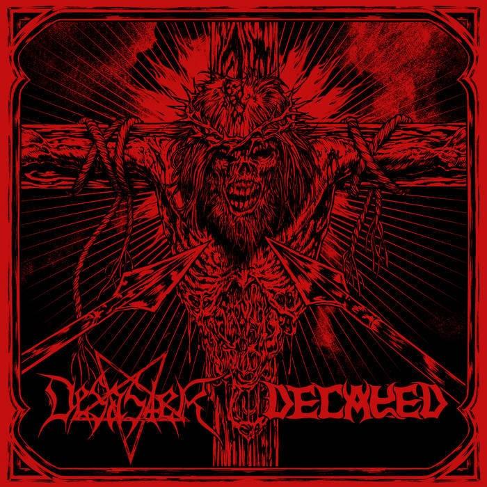 "desaster-/-decayed:-neue-black-metal-7""-split-ep-""desaster-decayed"""