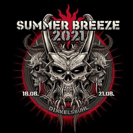 summer-breeze-2021:-mit-testament,-paradise-lost,-exodus-und-mehr