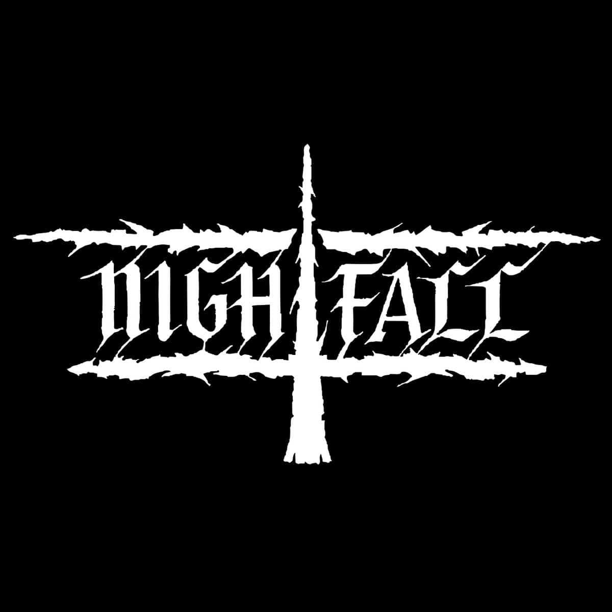 nightfall:-re-issues-alter-alben