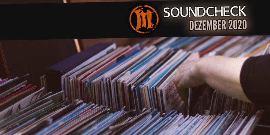 [soundcheck]-soundcheck-dezember-2020