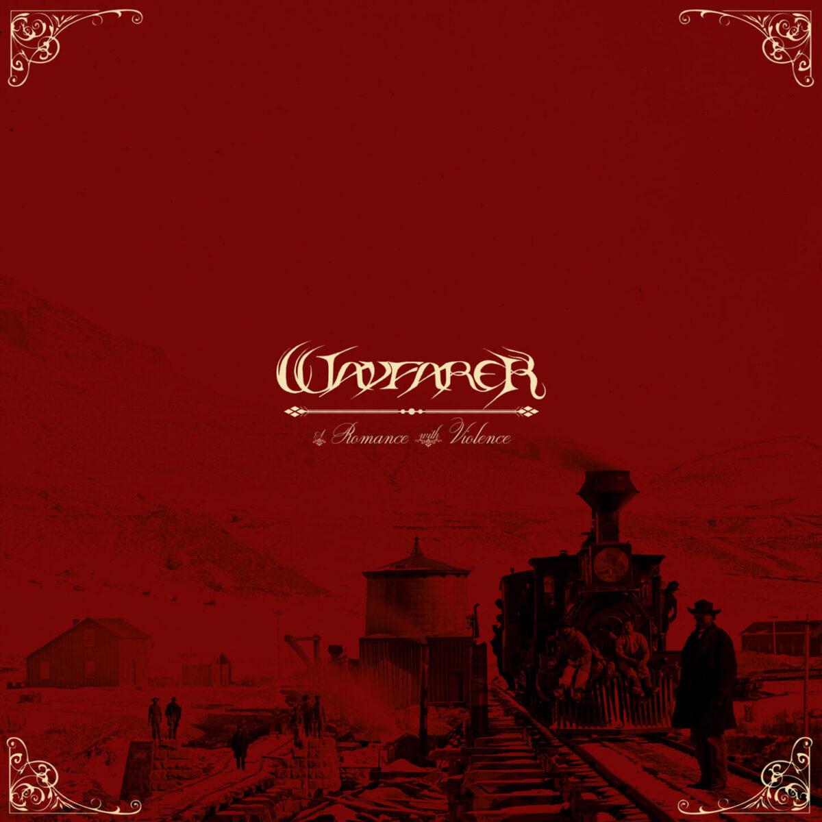 wayfarer-–-westwarts
