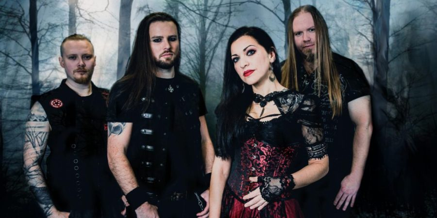 "[news]-sirenia-–-veroffentlichen-neues-album-""riddles,-ruins-&-revelations""-und-video-zu-""addiction-no.-1"""