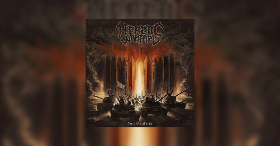 [review]-heretic-warfare-–-hell-on-earth