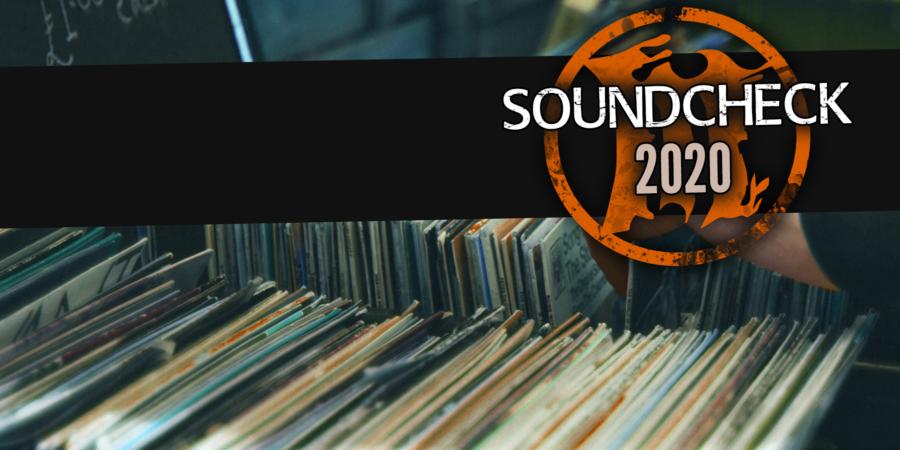 [special]-die-besten-alben-aus-dem-2020er-soundcheck
