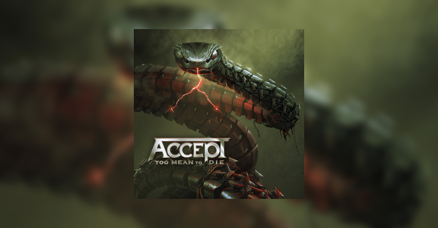 [review]-accept-–-too-mean-to-die