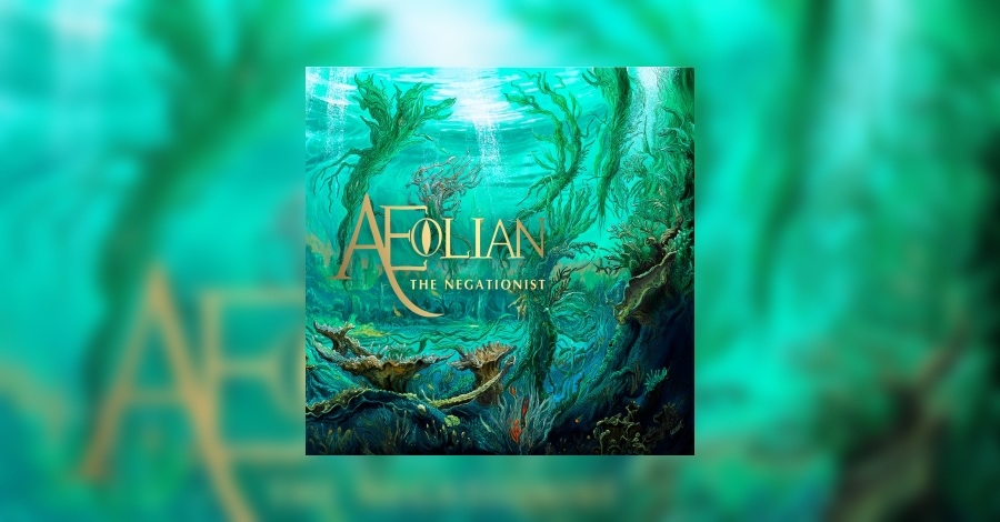 [review]-aeolian-–-the-negationist
