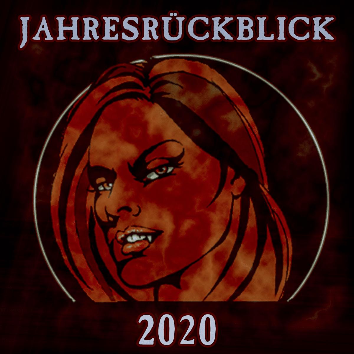 jahresruckblick-2020-von-markus